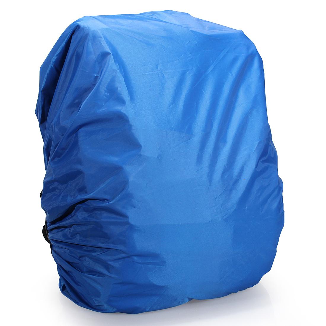 45l housse imperm able couverture camping randonn e voyage for Housse couverture
