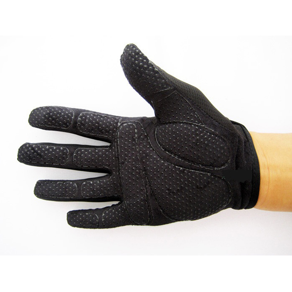 Workout Gloves Full Finger: Cycling Weight Lifting Gym Workout Exercise Training