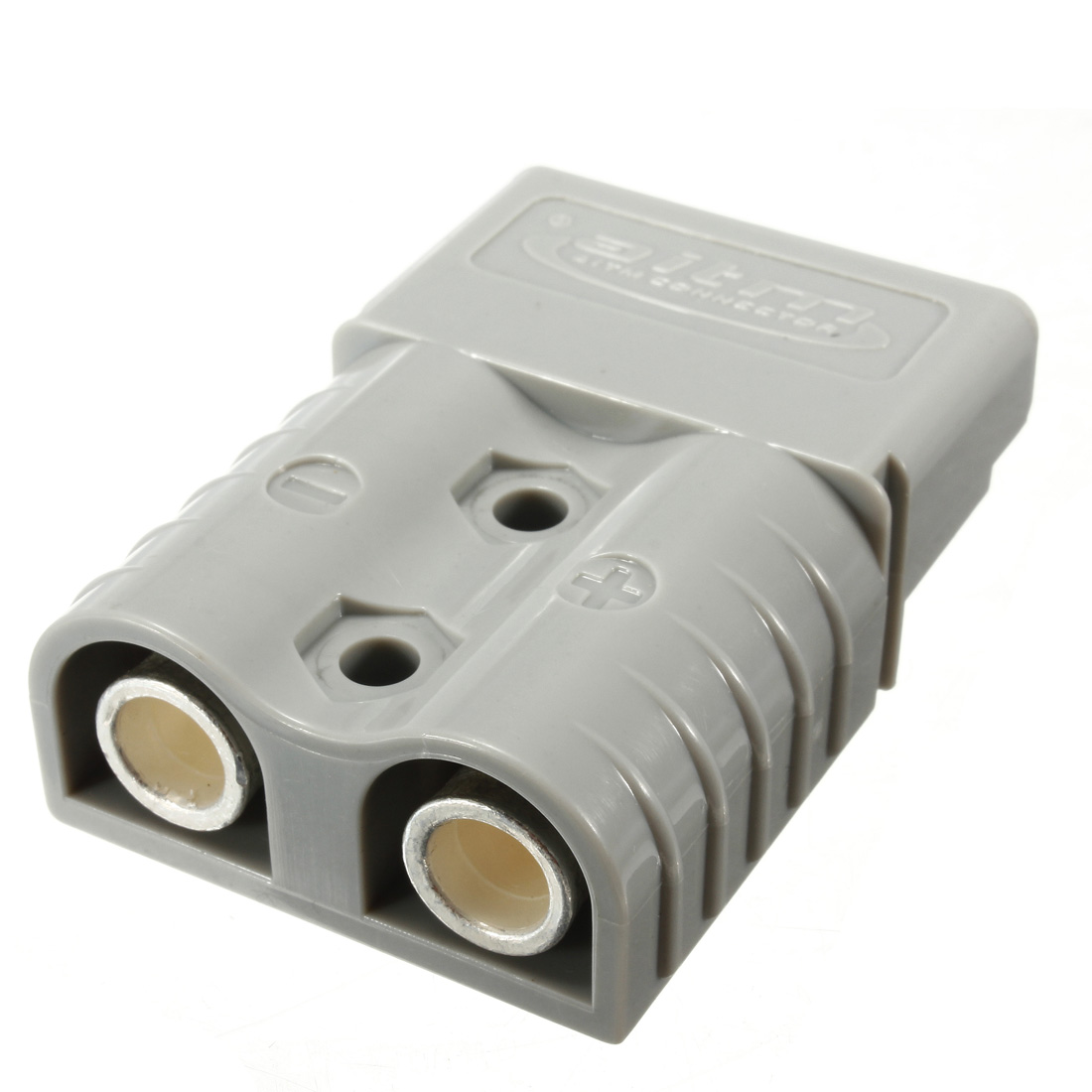 8623CFCECBCF3313CBBE13C81383334313CCCA23F5CD battery quick connect wire harness plug www toyskids co \u2022