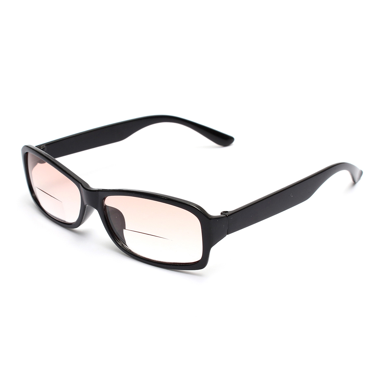 094b2985100e Oakley Reading Glasses 1.0