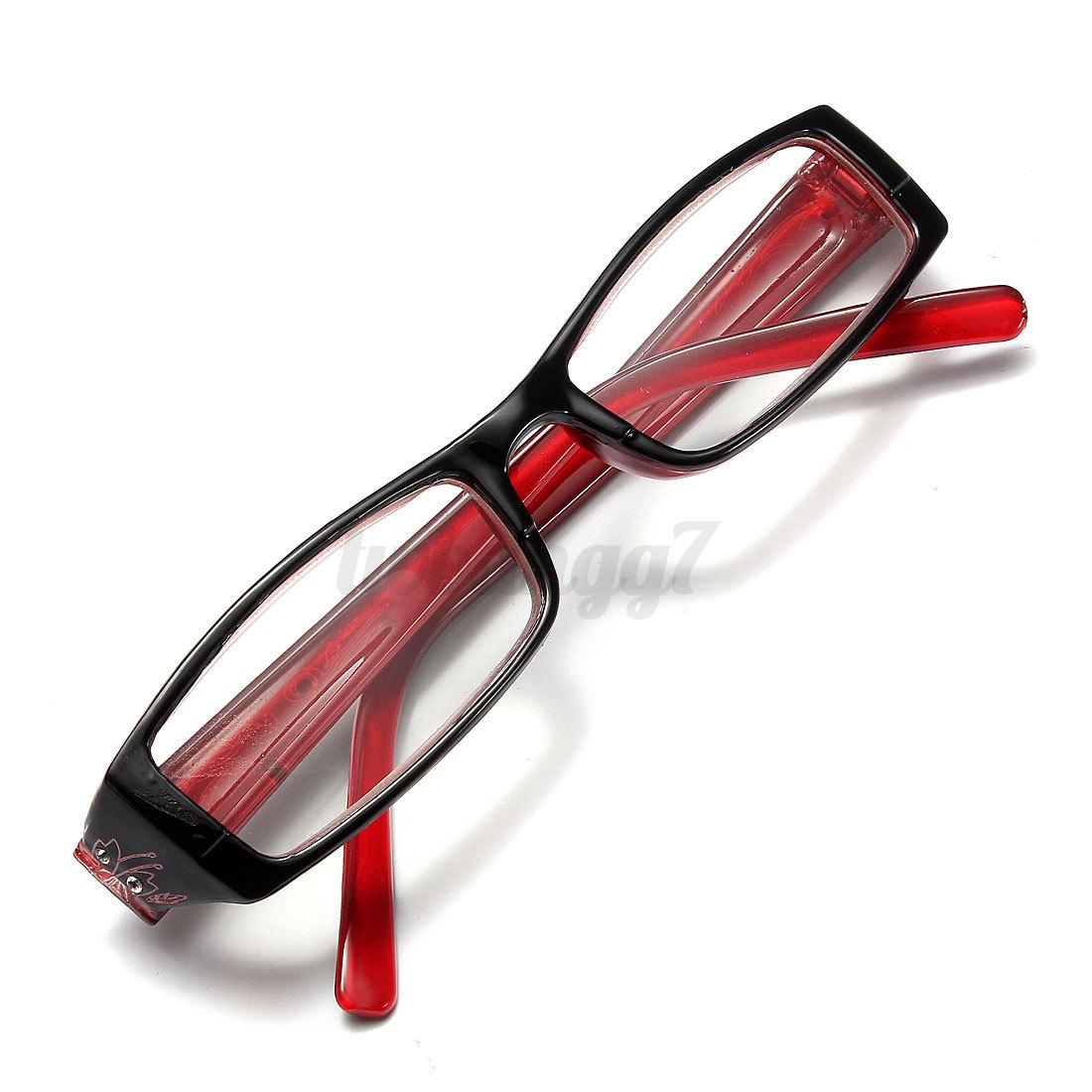 c4c701bd52 Cat Eye Sunglasses Ray Ban  19 99 Flowers « Heritage Malta