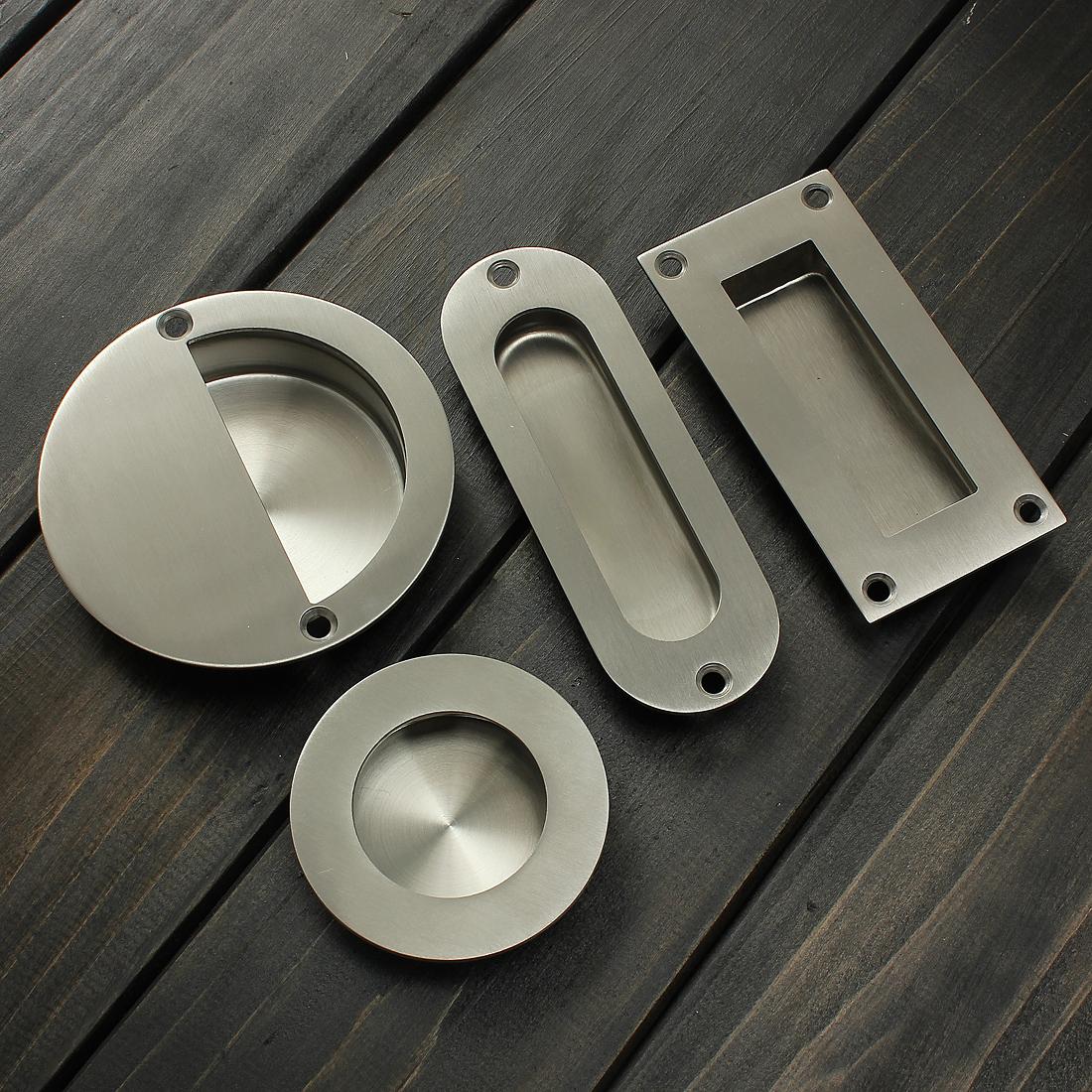 Bouton porte tiroir tirer poign e meuble coquille armoire for Meuble porte electrique