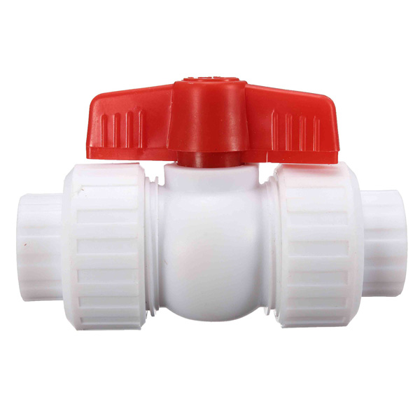 Raccord robinet vanne de ppr d 39 arret valve tuyau eau tube - Vanne d arret d eau ...