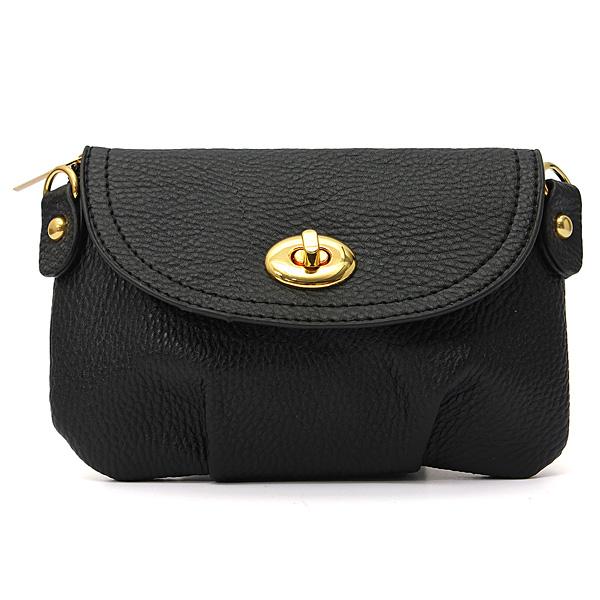 Women Leather Crossbody Satchel Ladies Shoulder Handbag Purse Messenger Bag New