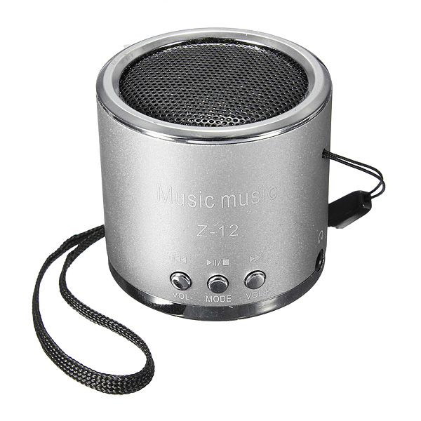portable mini enceinte haut parleur fm radio usb micro sd tf carte mp3 lecteur ebay. Black Bedroom Furniture Sets. Home Design Ideas