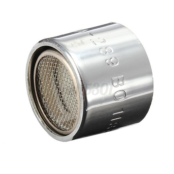 Wasserhahn Luftsprudler Wassersparer Perlator Filter