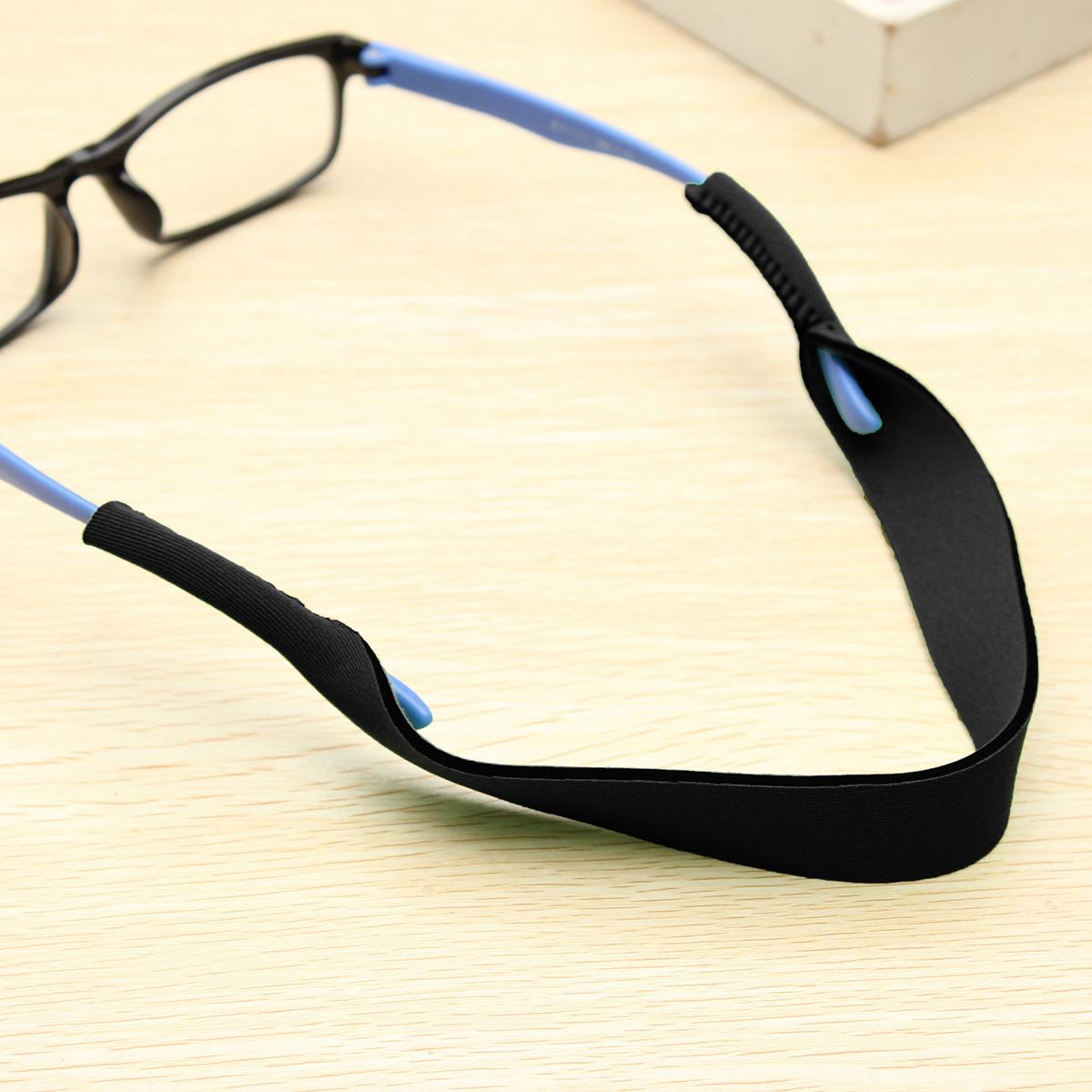 eyeglasses neck cord sunglasses glasses string