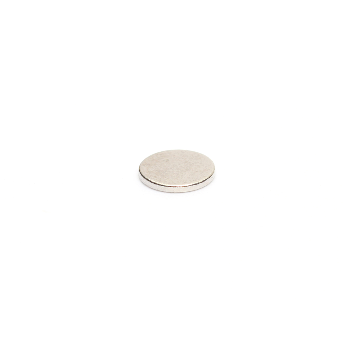 50x N40 Strong Disc Magnets Small Round Fridge Industrial