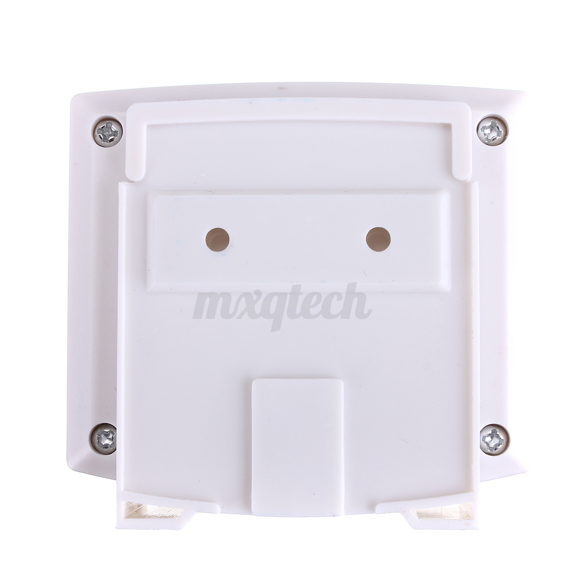 Indoor Wall Light With Pir Sensor : Indoor Outdoor PIR Motion Sensor Detector Corridor 3 Led Wall Night Light White eBay