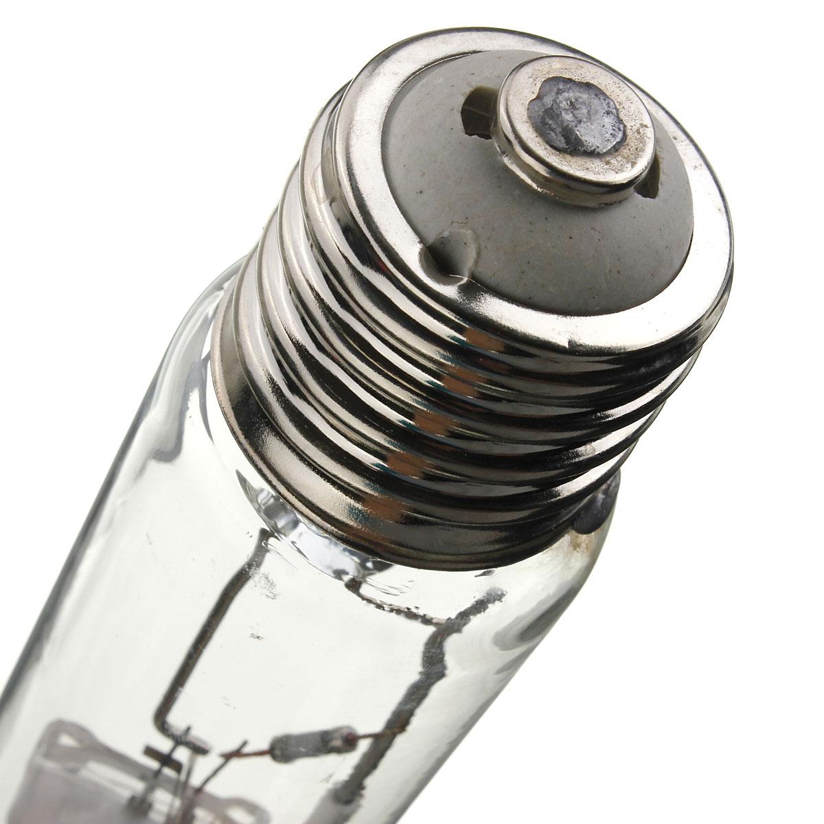 400W Watts 4200K MH Metal Halide Indoor Grow Light Bulb