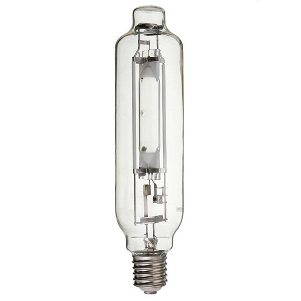 250 400 600 1000 watts mh metal halide grow light bulb lamp. Black Bedroom Furniture Sets. Home Design Ideas