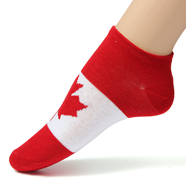 The top supplying countries are China (Mainland), Canada, and Taiwan, which supply 94%, 2%, and 2% of cotton socks canada respectively. 00 cotton socks canada products are most popular in Western Europe, North America, and Central America.