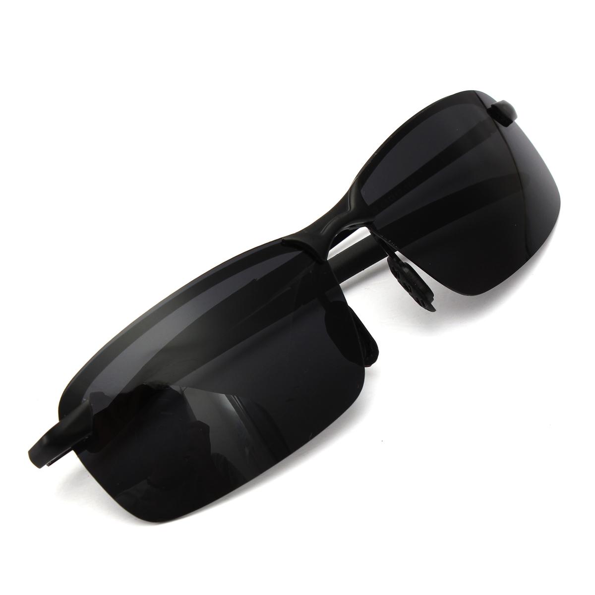 0919f8d825d Sport Aviator Sunglasses