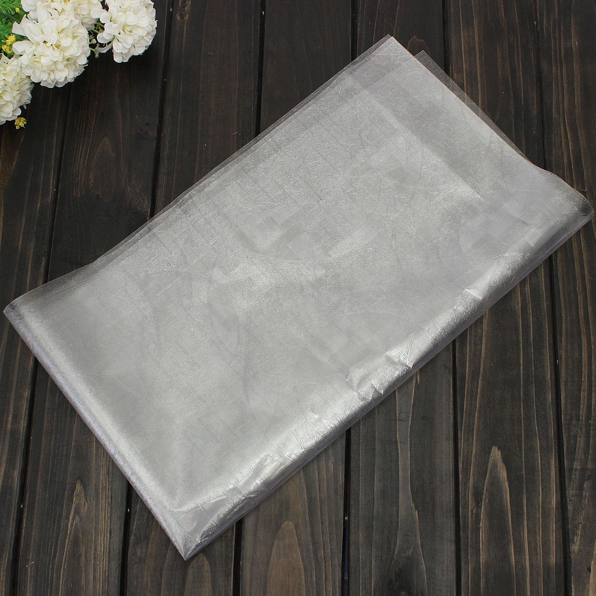 Begehbare Dusche Spritzwasser : dusche fenster folie folie f r fenster dusche glast re v2 blumenranke [R