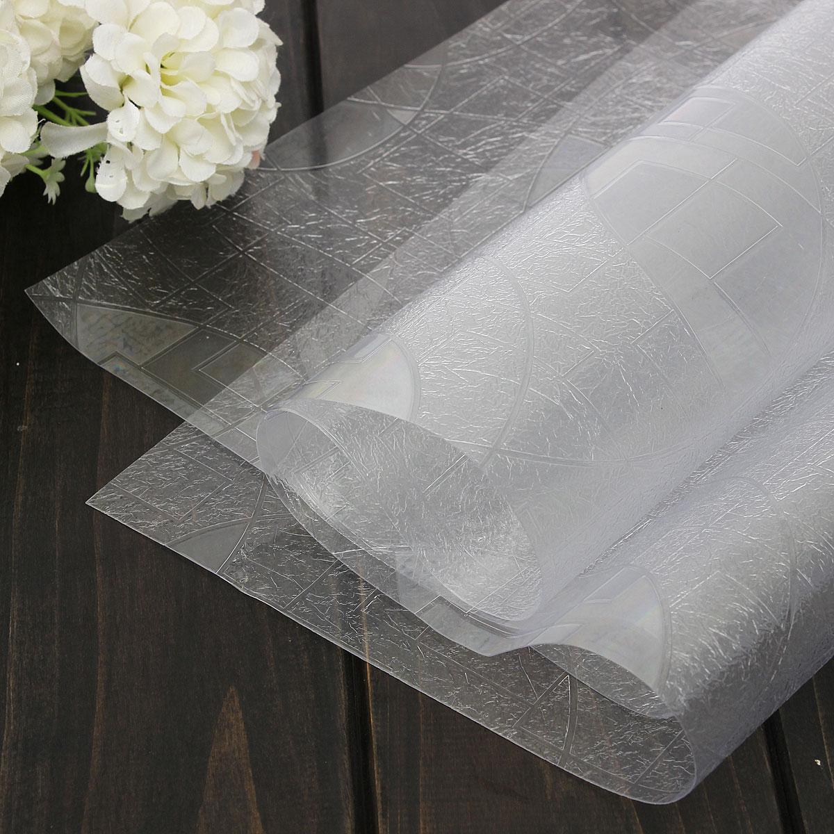 Begehbare Dusche Spritzwasser : Fishzerocom = Dusche Fenster Folie ~ Verschiedene DesignInspiration