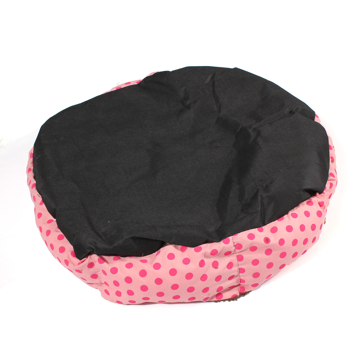 32246325213 furthermore Jellycat Slackajack Monkey Small also Black Futon Frame With Black Futon Mattress as well 361020797021 moreover 111728680710. on cat sleeping pad
