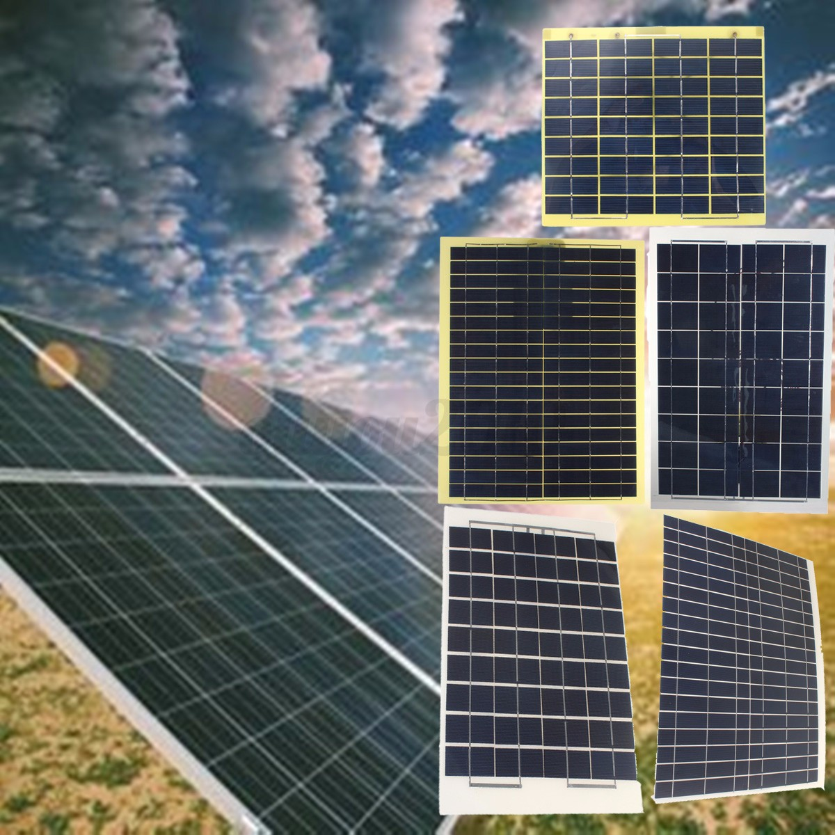 ... & Solar > Alternative & Solar Energy > Other Alt. & Solar Energy