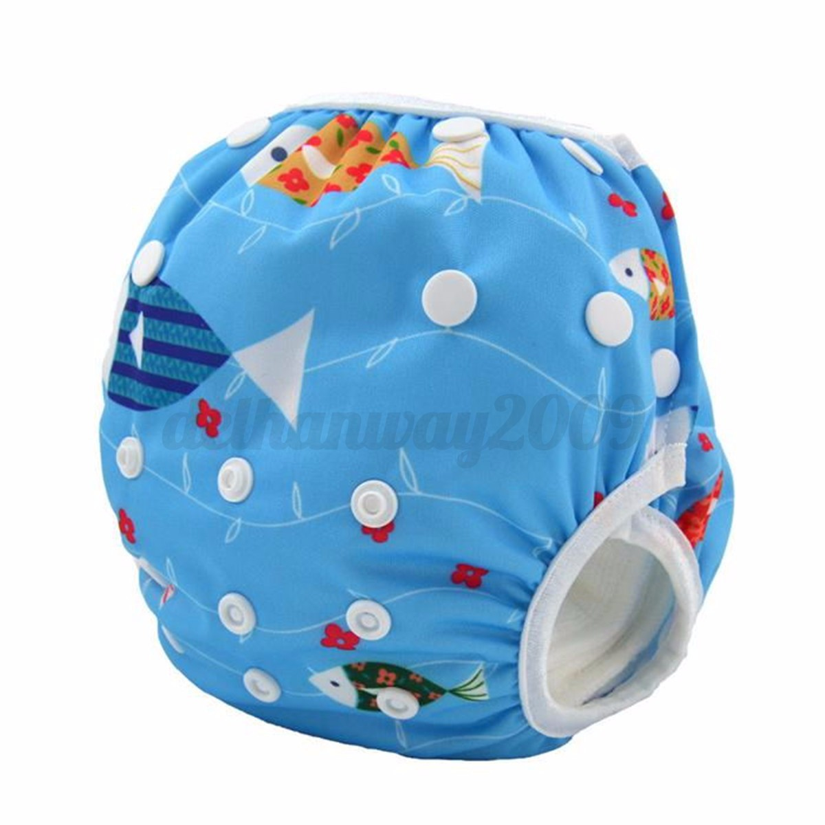 B b piscine langes couche culotte housse couches for Bebe couche piscine