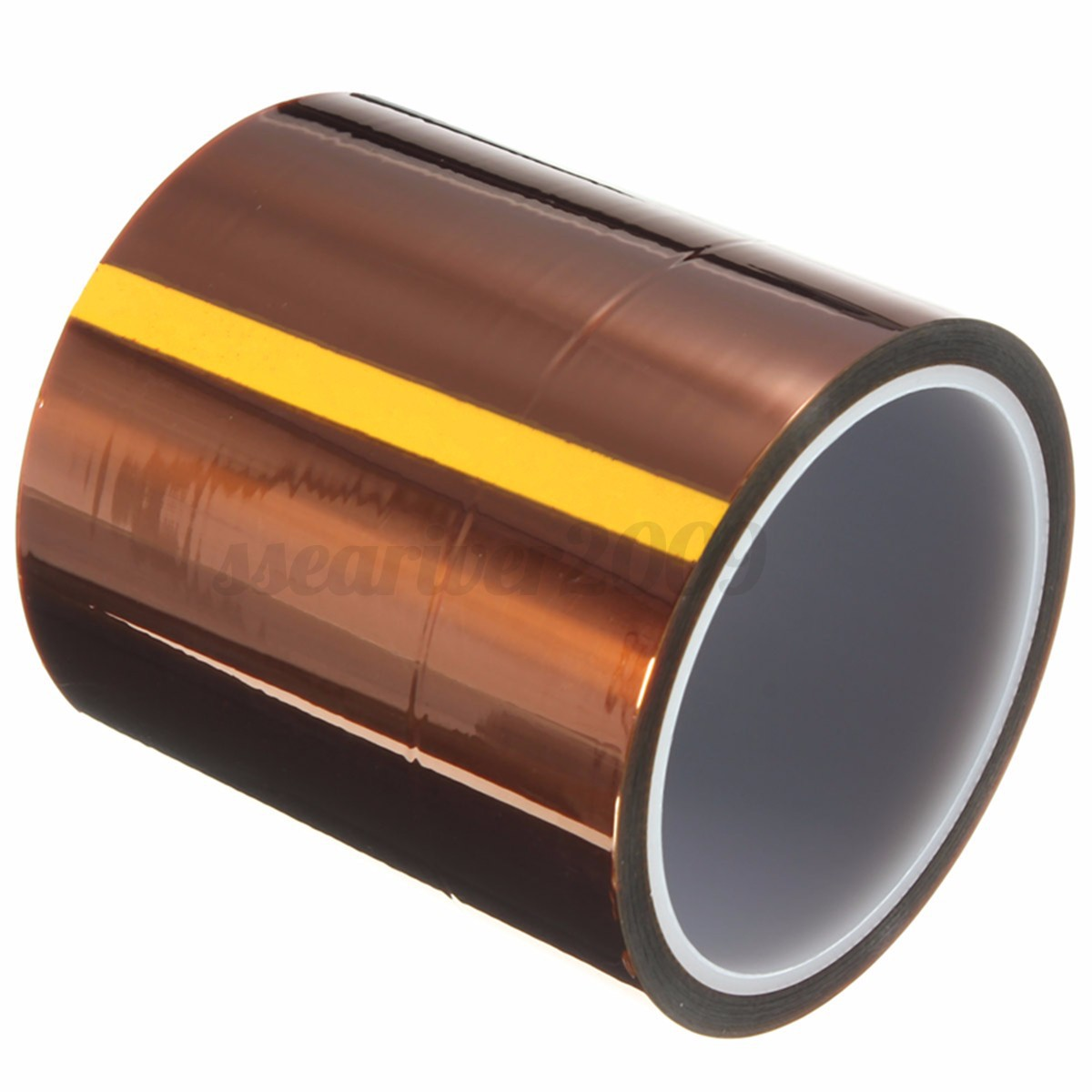 Copper Insulation Tape : New polyimide high temperature copper foil tape self