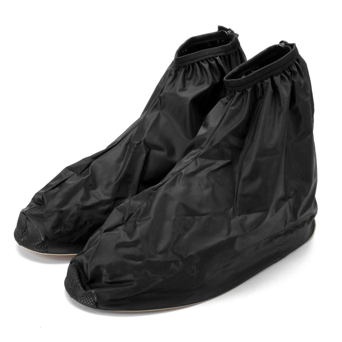 Dress Shoe Waterproof Cover