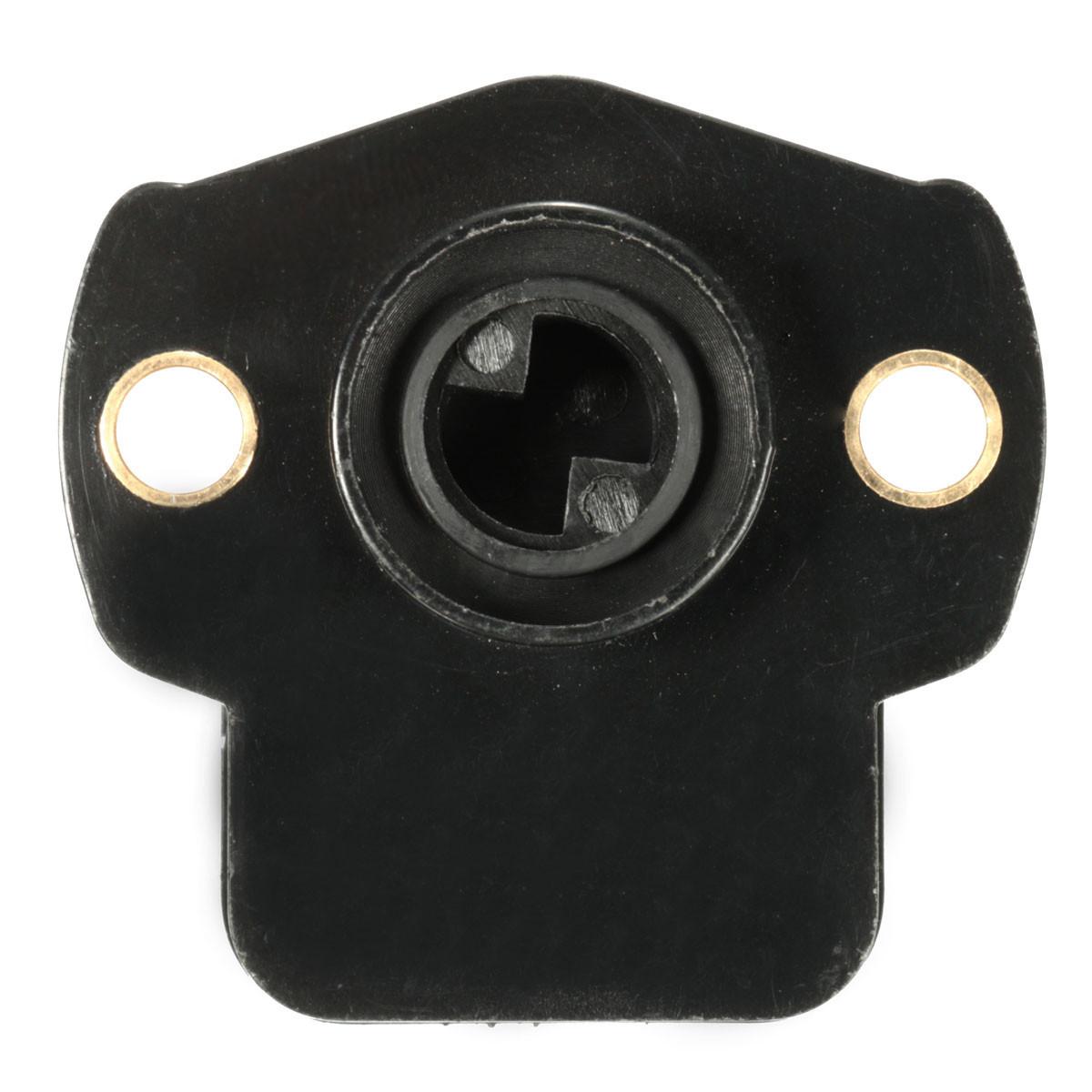 Throttle Position Sensor Jeep Yj: Throttle Position Sensor TPS For Dodge Ram Jeep Wrangler