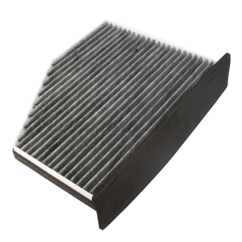 For Vw Jetta 2005 2011 Direct Replacement Cabin Air Filter