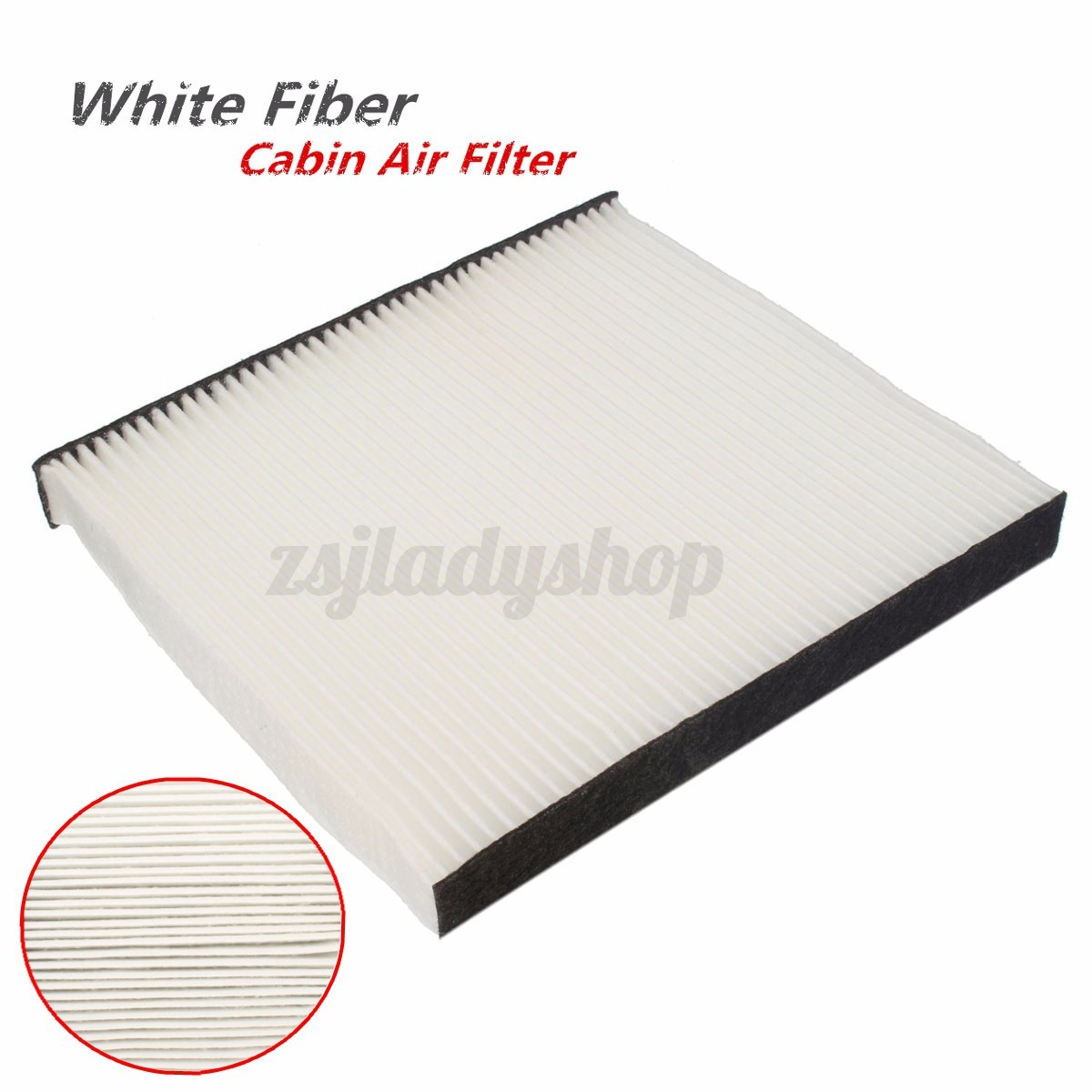 Cabin Air Condition Filter For Lexus Gs300 Gs430 01 05