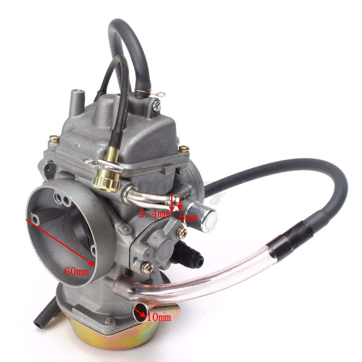 John Deere Service Advisor CCE in addition John Deere Replacement Fuel Pump Assembly Lg808656 additionally John Deere Ignition Switch AM133597 p 4757 additionally 91 Honda Accord Transmission Diagram additionally Elevators Escalators And Hoists. on cce wiring diagram