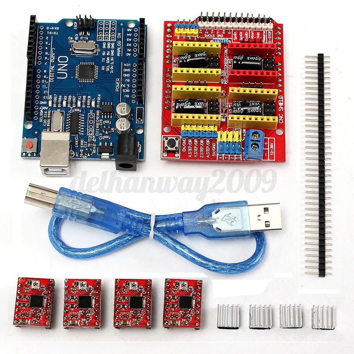 Arduino r3 driver download