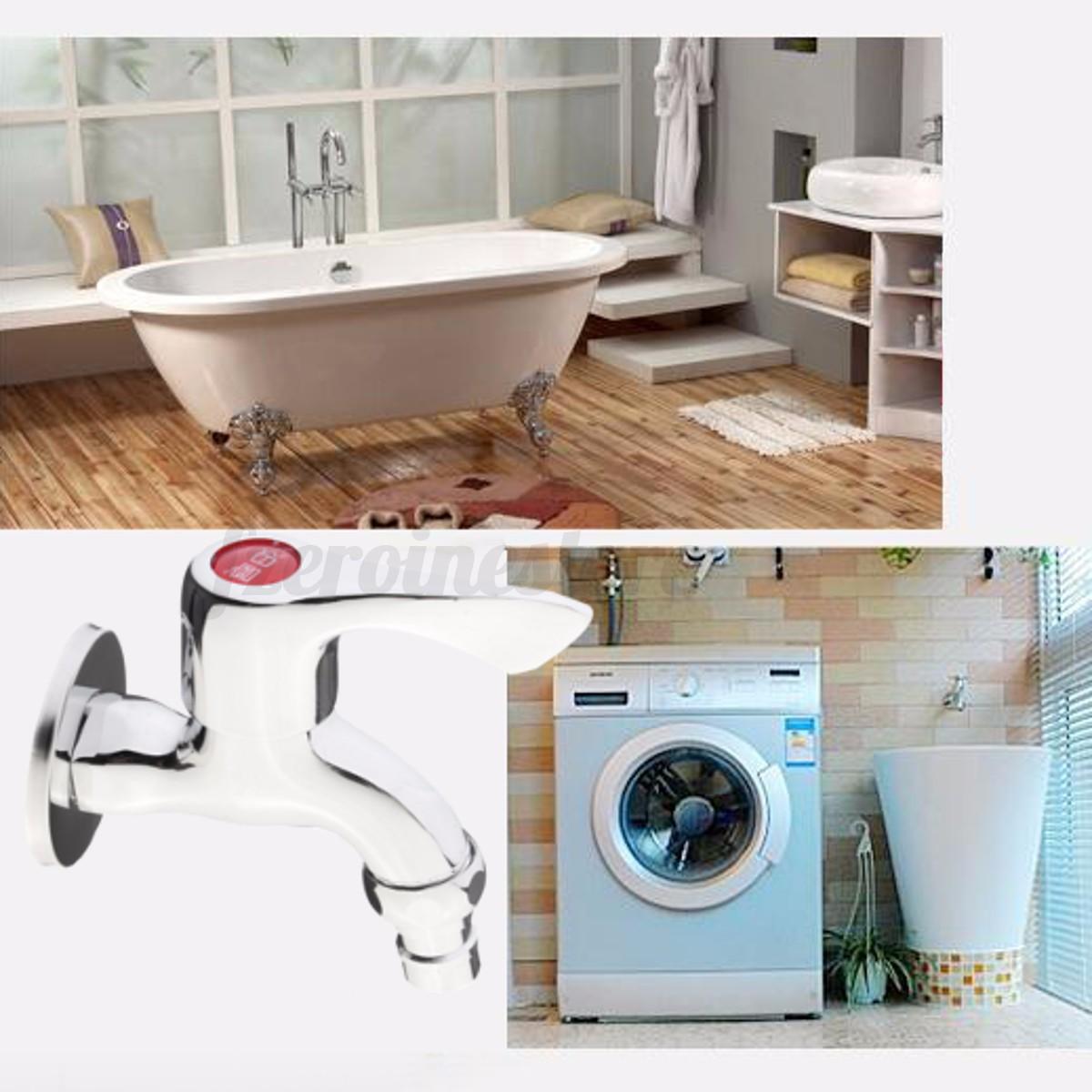 wasseranschluss waschmaschine zoll