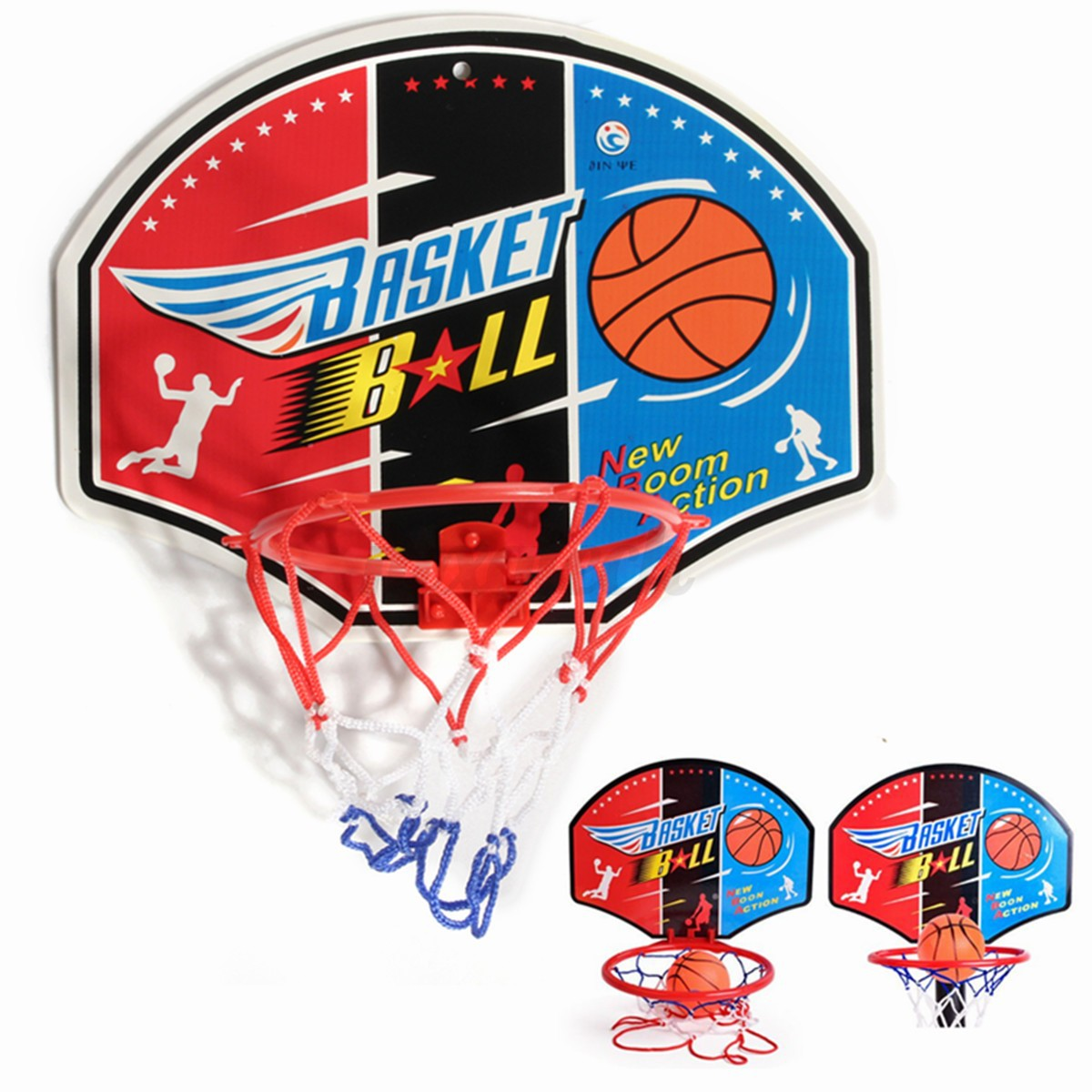 Toys R Us Basketball Systems : Indoor basketball toys free porn star teen
