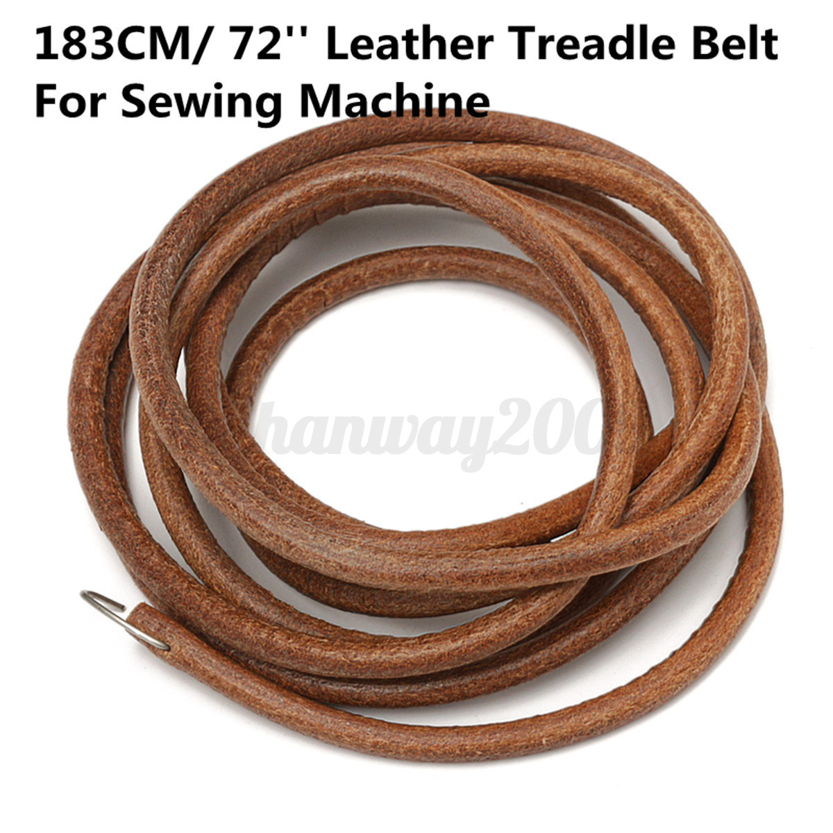 singer sewing machine belts for treadle machines