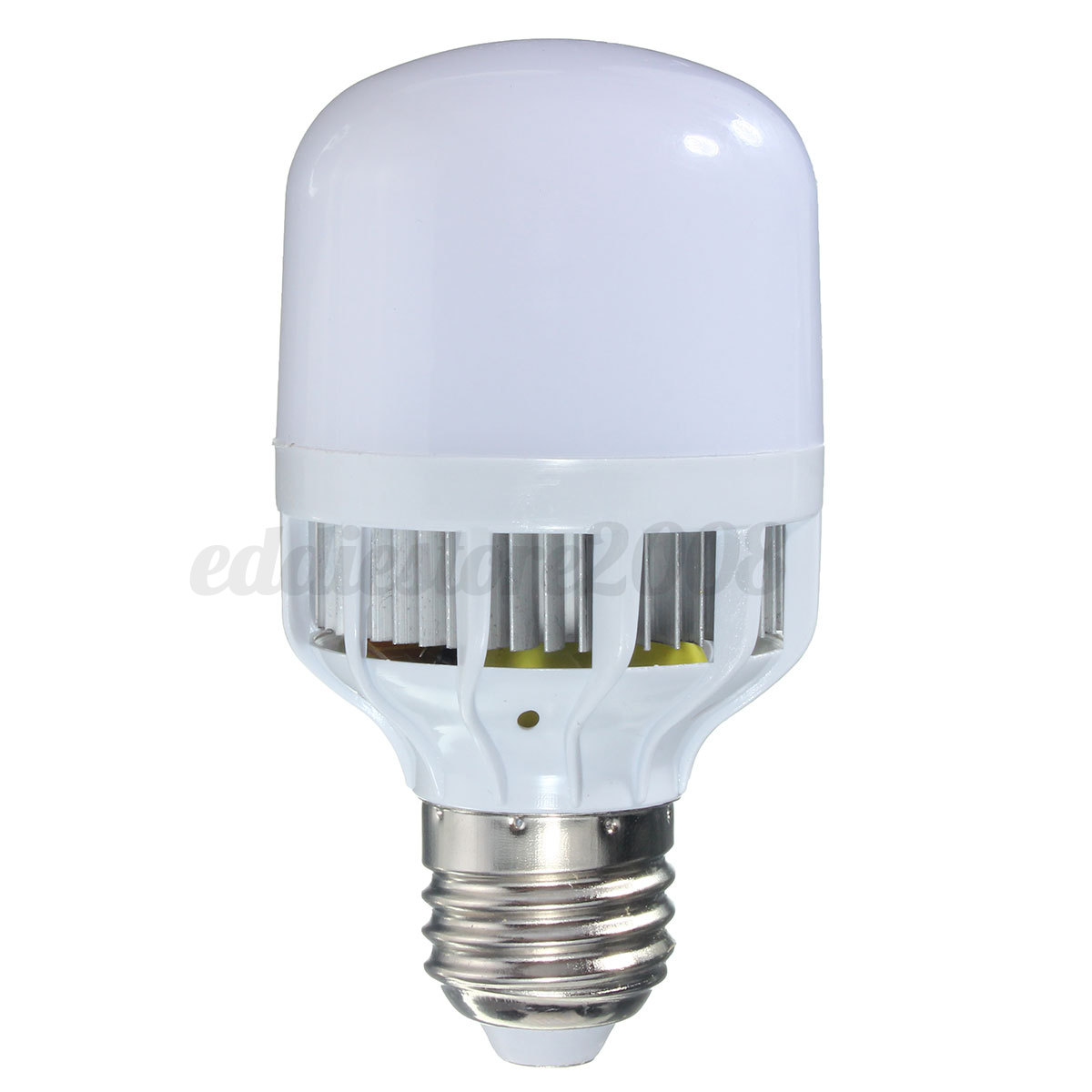 e27 b22 10w 18w 24w 36w 5730 smd led globe light blub lamp white bright 220v ebay. Black Bedroom Furniture Sets. Home Design Ideas