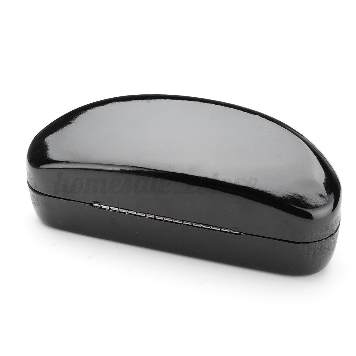 527fc0b982b Sunglasses Hard Case Ebay