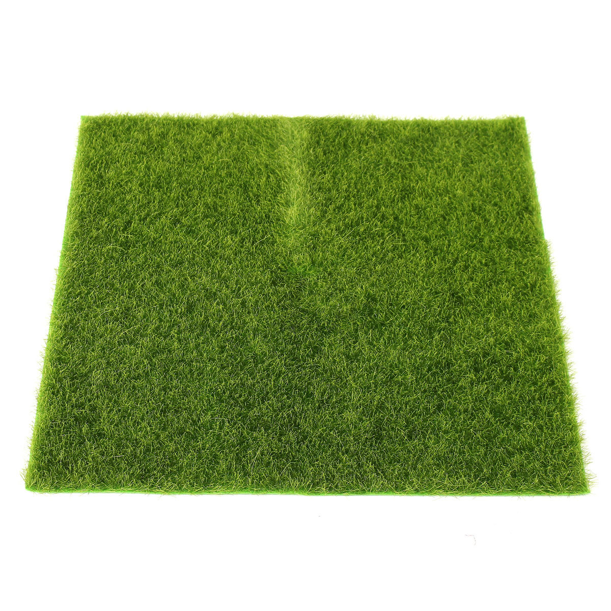 artificial grass fake lawn turf landscape garden ornament