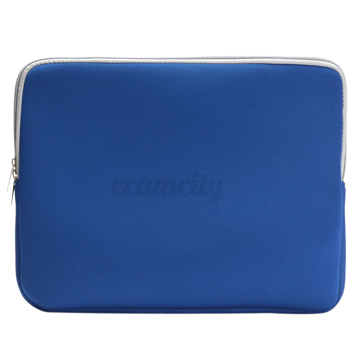 NEW Soft Laptop Carry Bag Sleeve Case Pouch Cover For 13'' MacBook Air/Pro 15''