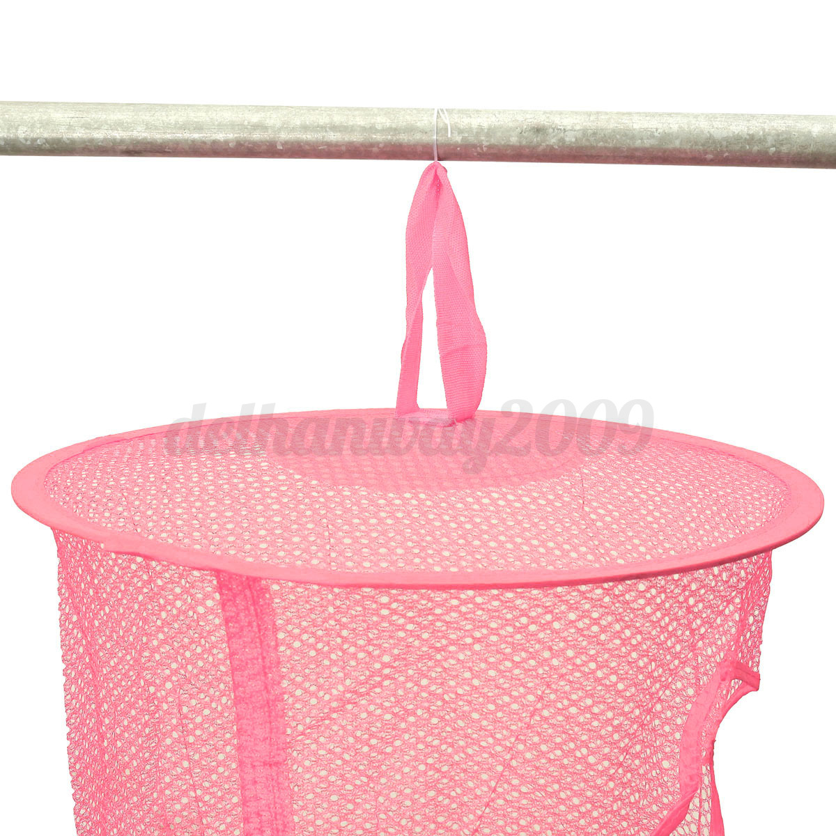 Toy storage hanging toy storage net for Hanging toy net