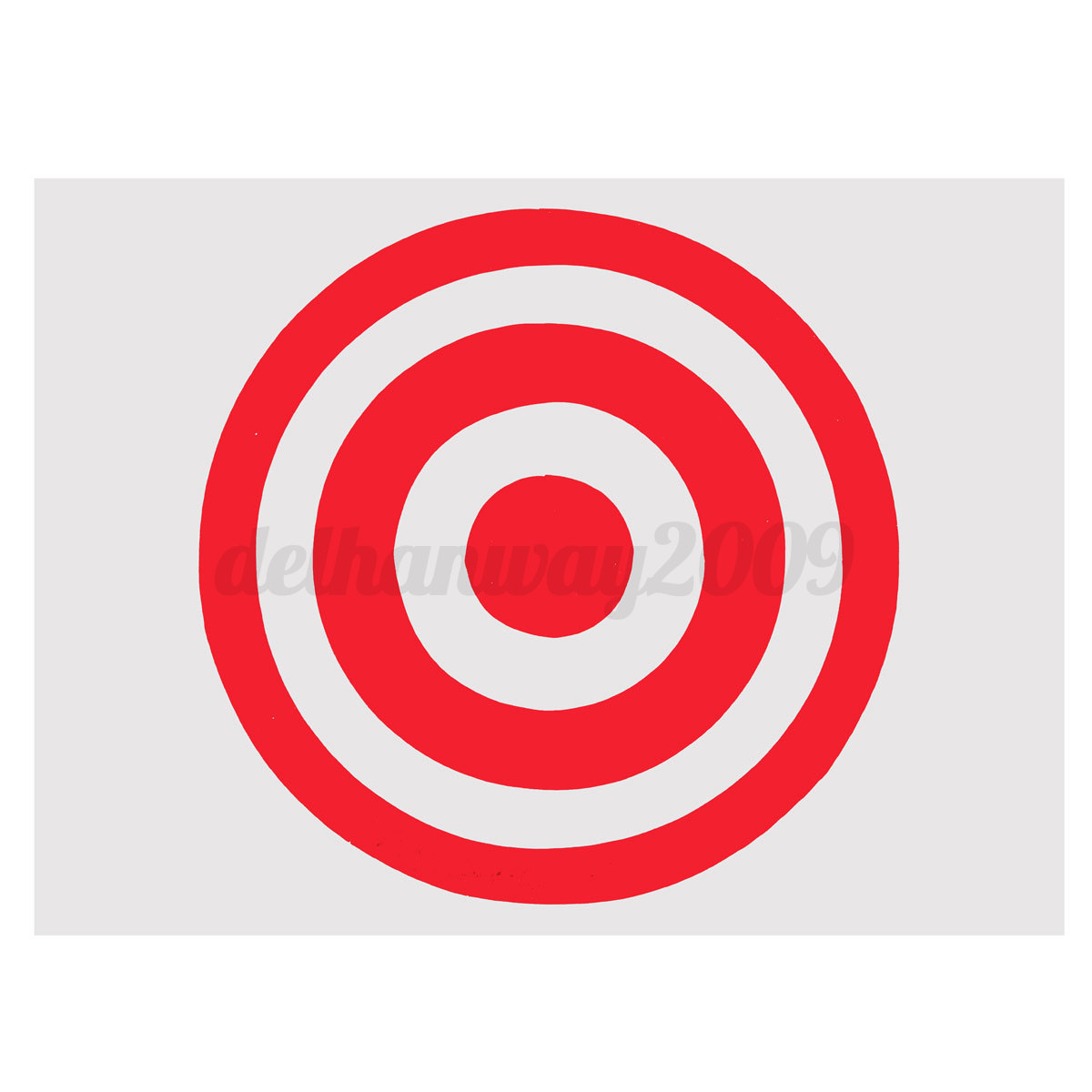 Wall Art Decals Target : Remarkable target wall stickers pictures designs dievoon