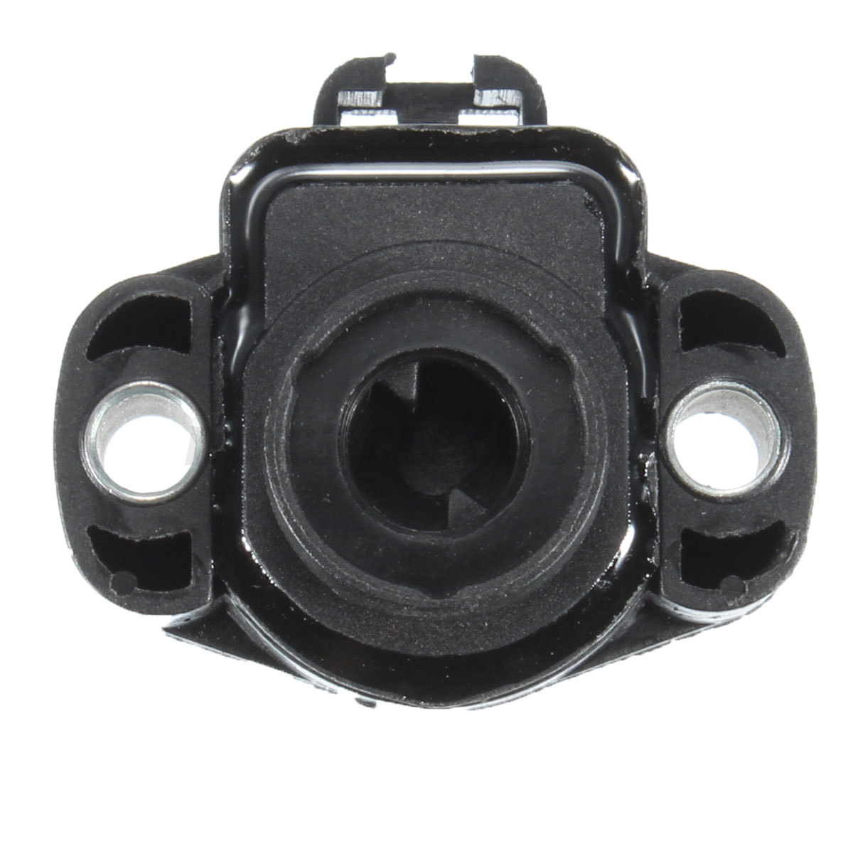 TH189 Throttle Position Sensor For Jeep Cherokee Dodge