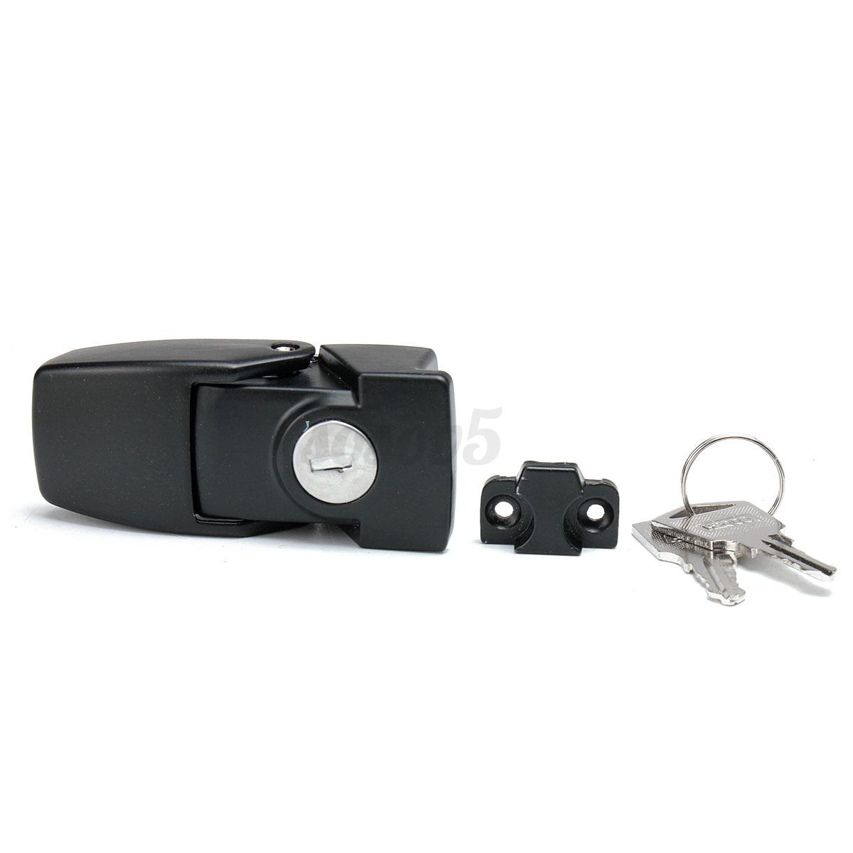 Cerrojo cerradura cierre gabinetes seguridad metal - Cerrojos con llave ...