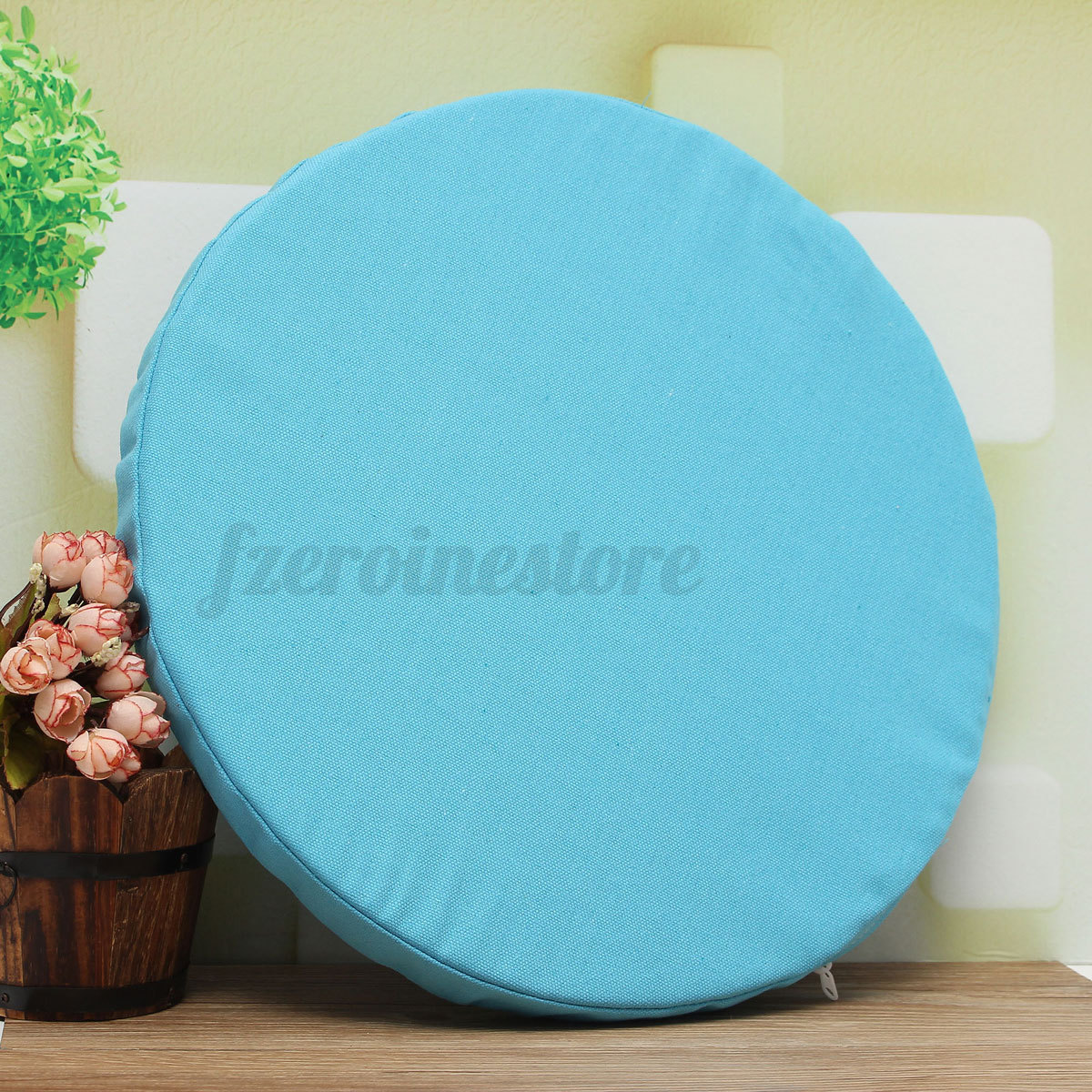Round Soft Offic Sofa Chair Seat Pad Cushion Kitchen  : A58299A79A8DF696E6BD568C47F62756D656CB6613C9C7939A53D2C82656C89CD2CBC9CE469AD29D9BC936D2995CCB03CC4673839E9EAB739D83A083 from www.ebay.co.uk size 1200 x 1200 jpeg 395kB