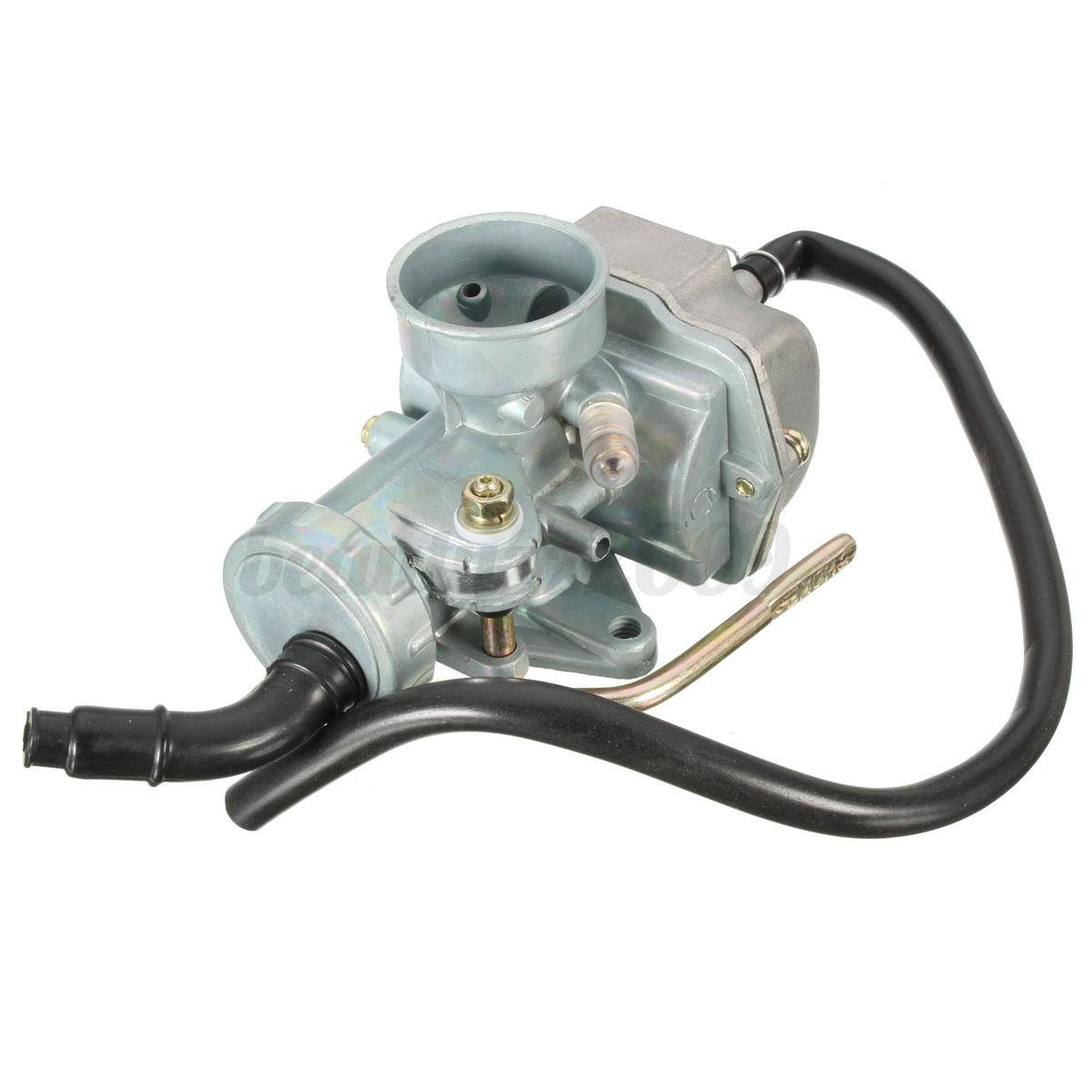 20mm Carburetor Carb Replacement Engine For Honda Xr80
