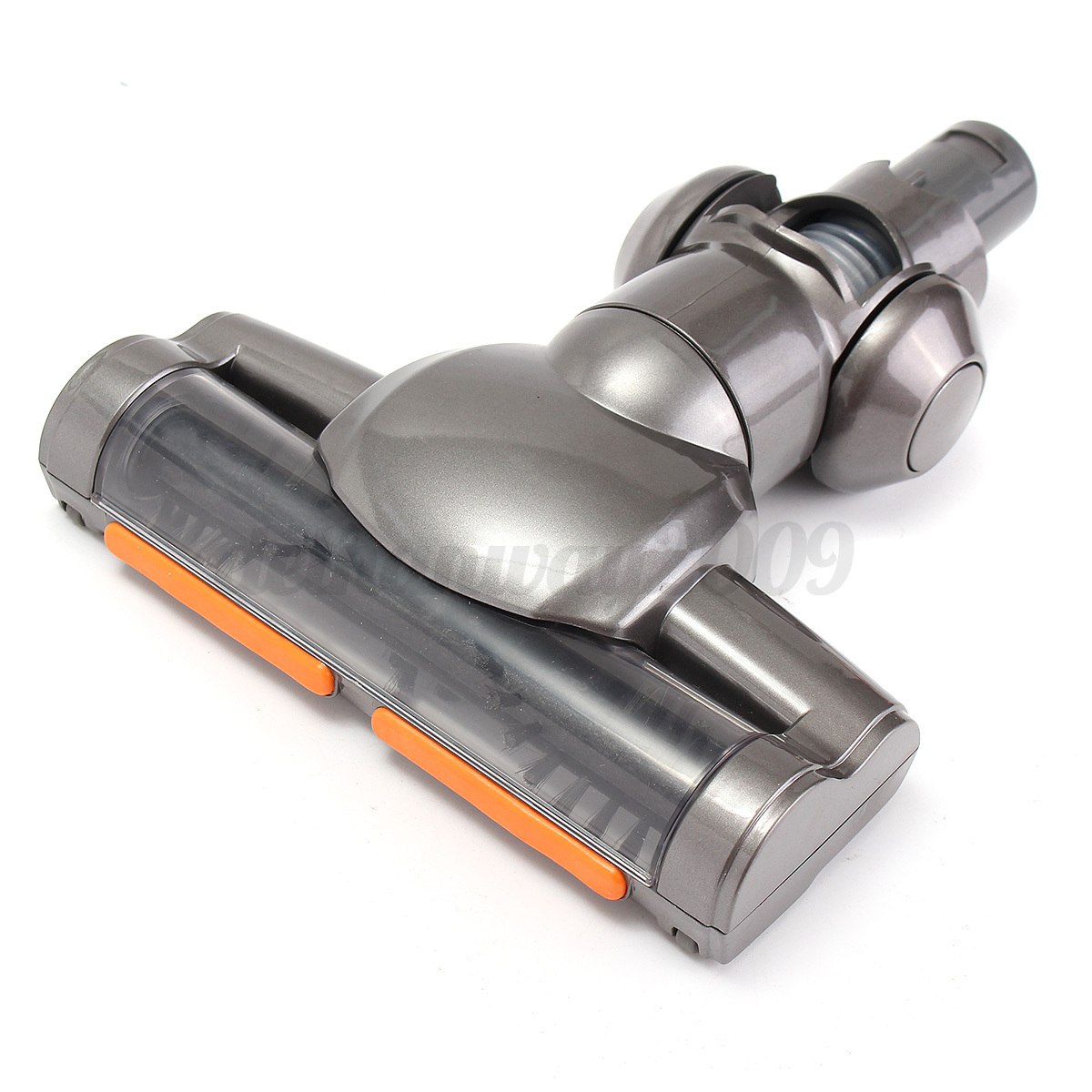 For dyson dc35 dc34 dc31 motorized floor tool vacuum for Dyson mini motorized tool uses