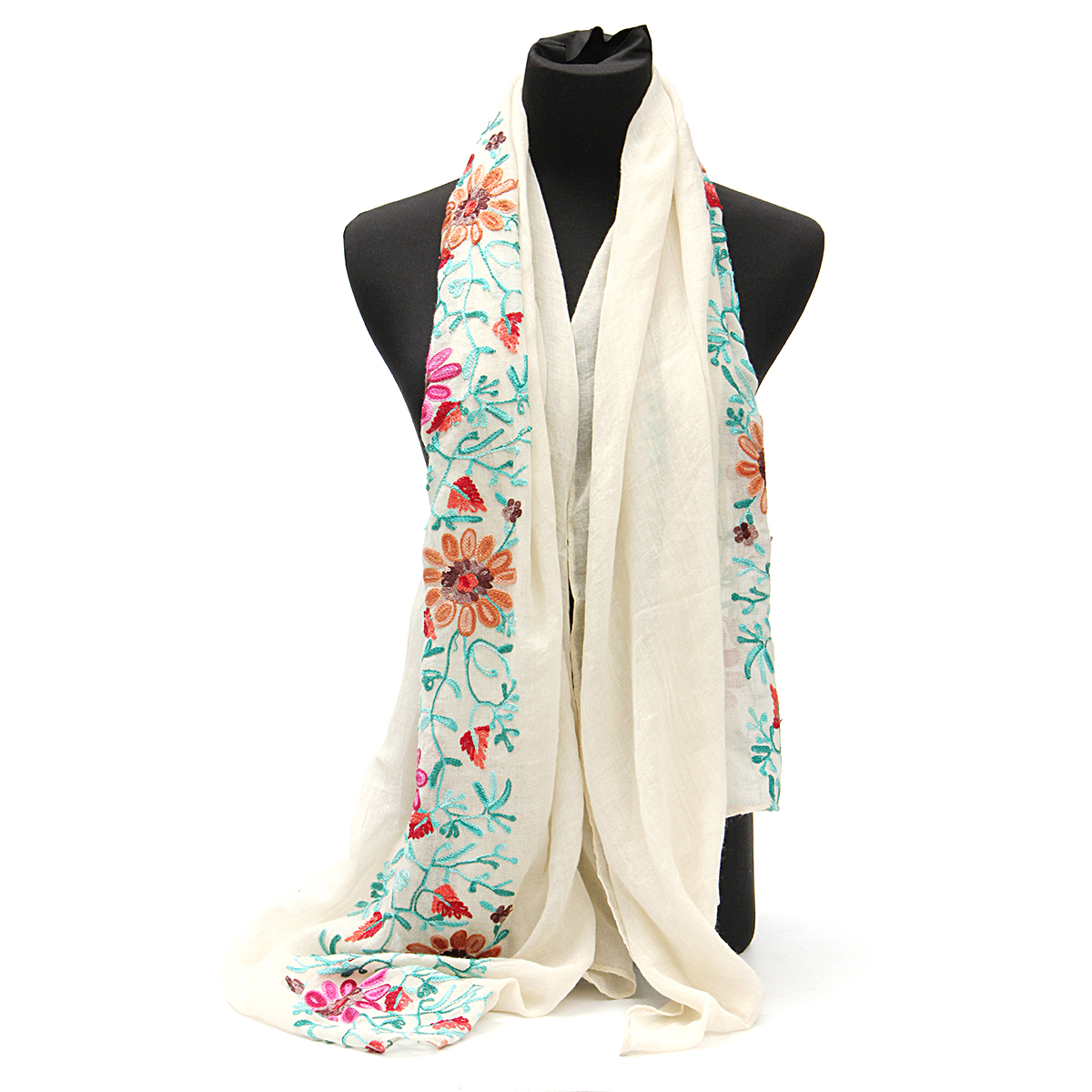 Find a great selection of scarves & wraps at thrushop-9b4y6tny.ga Browse all scarves, wraps & shawls in the latest collection. Free shipping & returns.