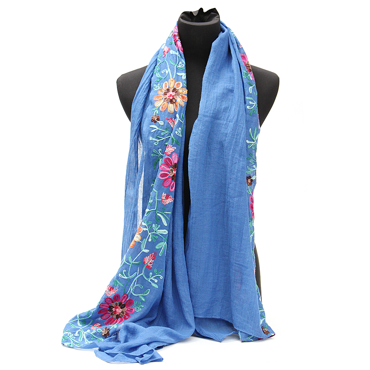 Cheap hijab wrap, Buy Quality silk scarf scarves directly from China printed hijab Suppliers: Fashion Big Scarf Luxury Women Brand Silk Scarf Scarves Women Shawl High Quality Solid Color Small Flower Print hijab Wrap Enjoy Free Shipping Worldwide! Limited Time Sale Easy Return.