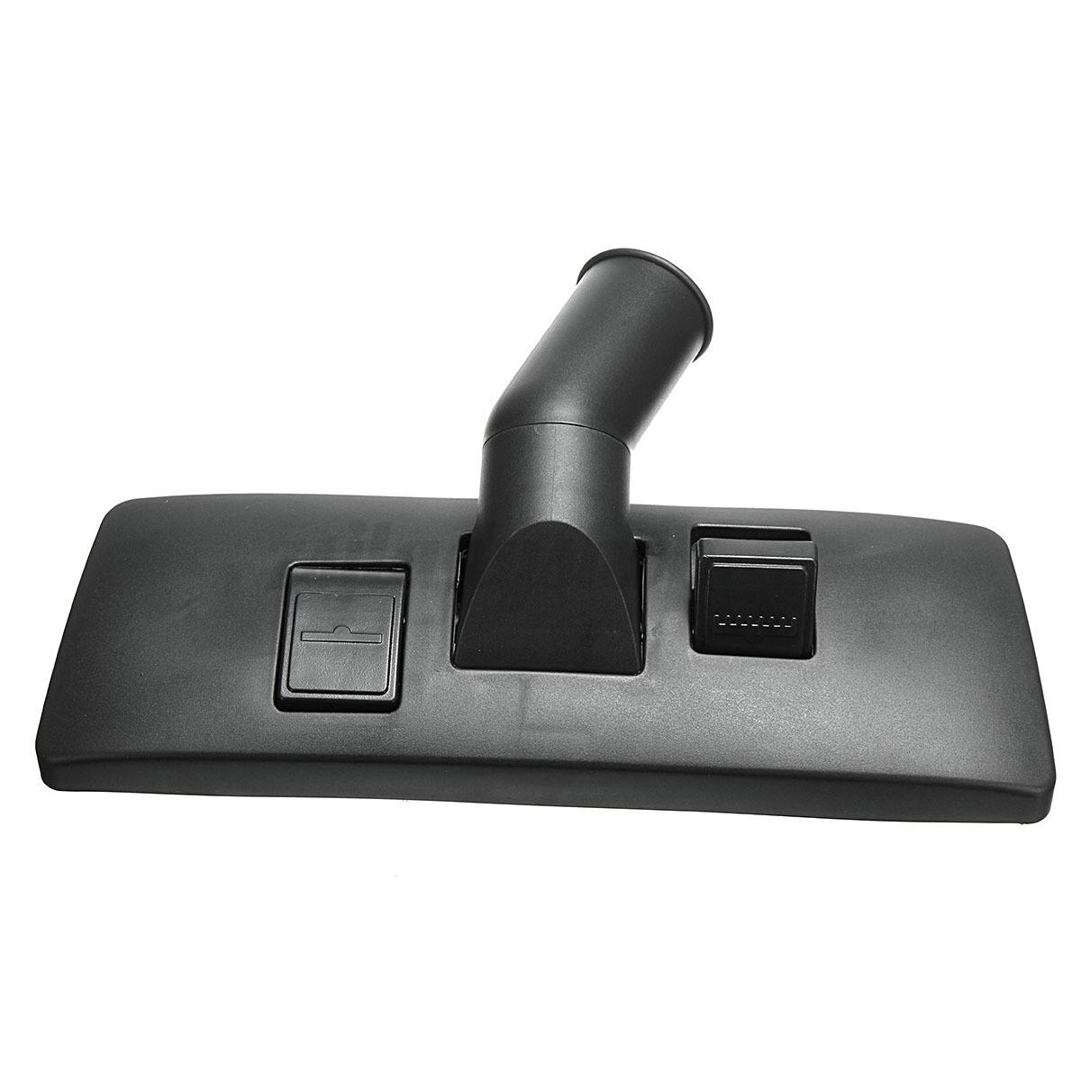 Universal vacuum cleaner mm carpet floor tool brush