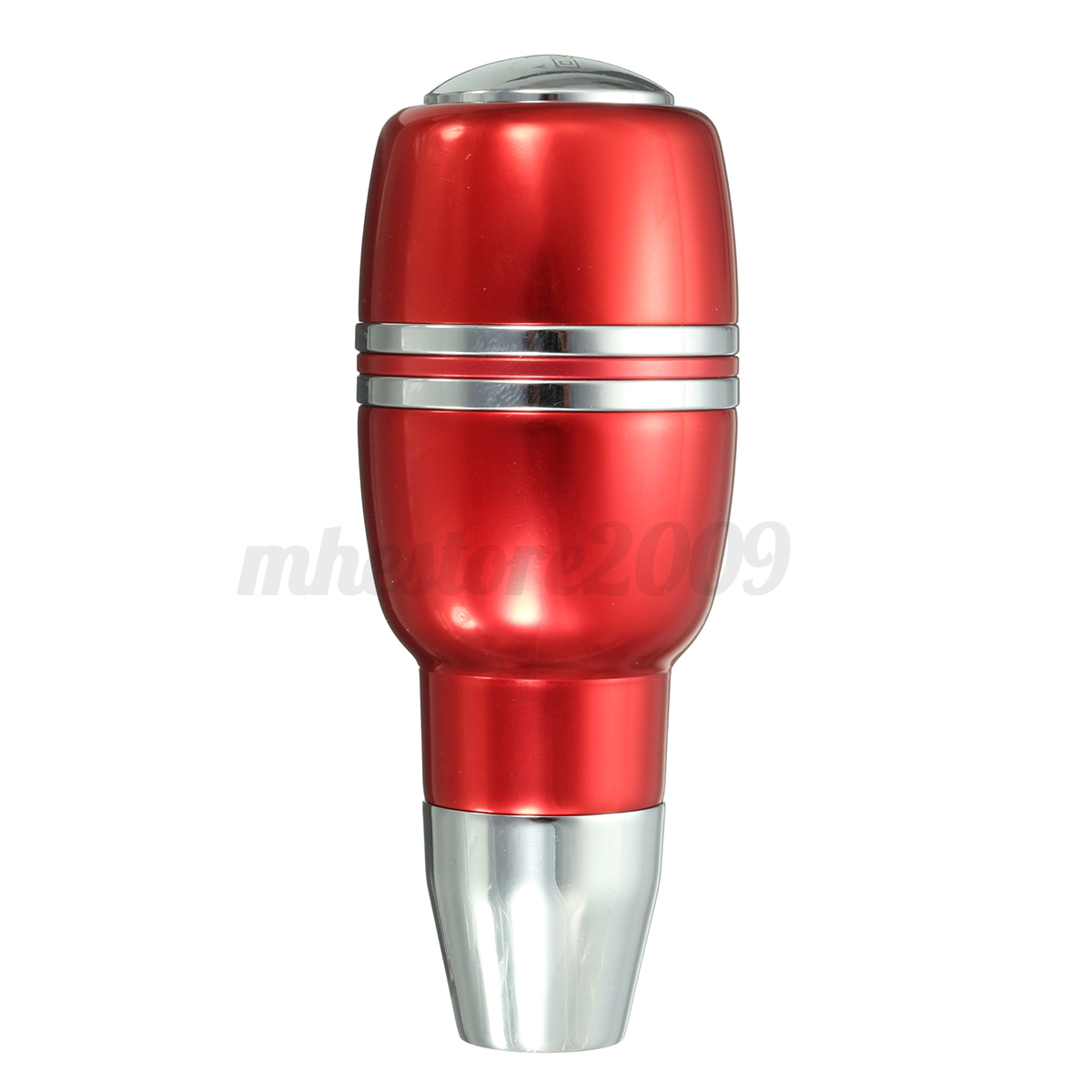 Universal aluminum automatic car auto gear stick shift