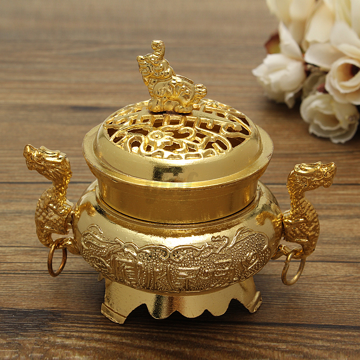 buddhist singles in alloy When you alloy all of this extra convenience with the reality that many online retailers are international,  china has their singles day on november 11th,.