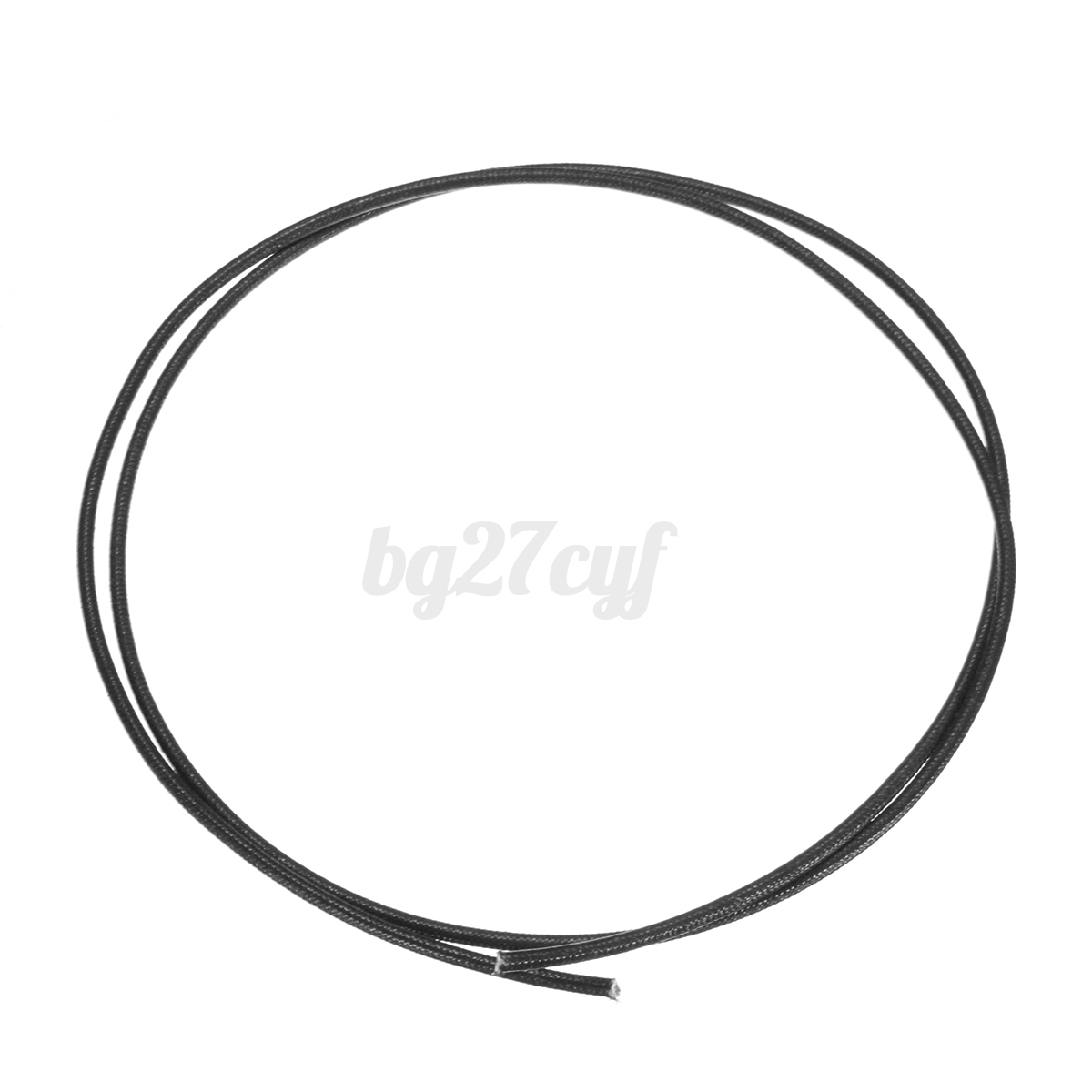 Oven Heat Resistant Appliance Cable Wire 1.5/2.5MM Spare Parts Various Length