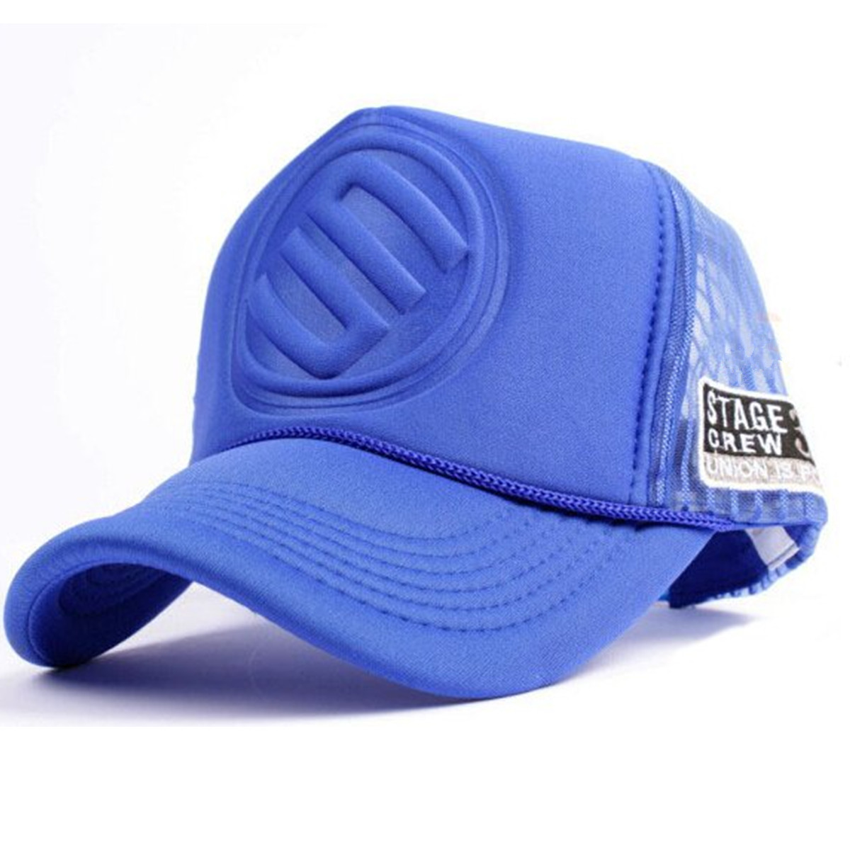 Find great deals on eBay for womens sports hats. Shop with confidence.